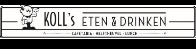 Koll's Logo